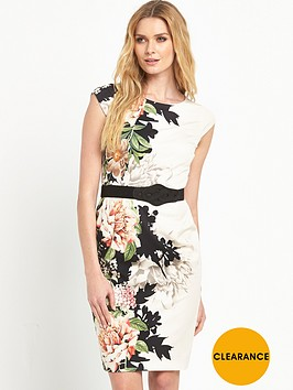 phase-eight-arum-stretch-cotton-belted-dress