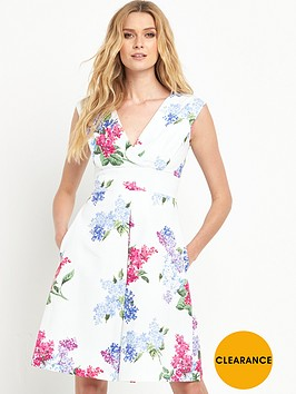 phase-eight-lilac-flower-dress