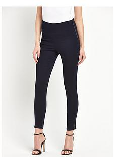 phase-eight-amina-darted-jegging