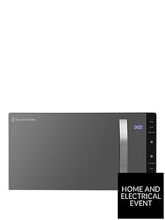 russell-hobbs-rhfm2363b-flatbed-microwave