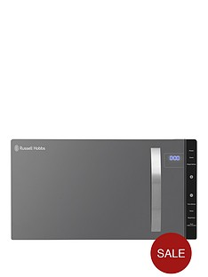 russell-hobbs-russell-hobbs-23l-flatbed-microwave-silv