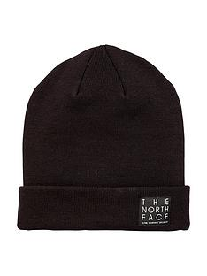 the-north-face-dock-worker-beanie