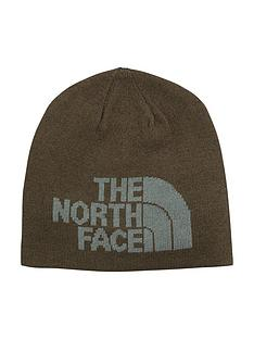 the-north-face-highline-beanie