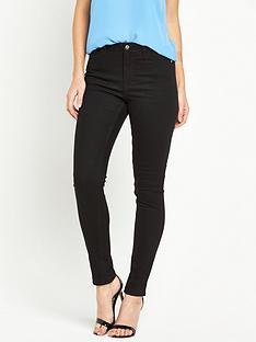 v-by-very-high-rise-florencenbspskinny-jeans