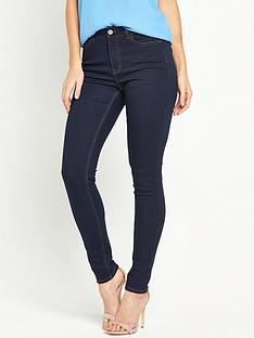 v-by-very-petite-high-rise-harper-1932-skinny-jean