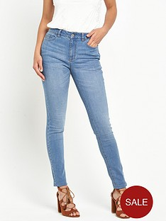 v-by-very-tall-high-rise-florence-skinny-jean