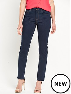 v-by-very-isabelle-slim-leg-jean