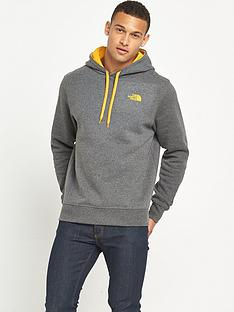 the-north-face-the-north-face-seasonal-drew-peak-overhead-hoody