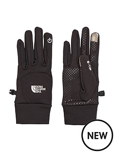 the-north-face-the-north-face-etiptrade-glove