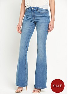 v-by-very-1932-harper-kickflare-jean