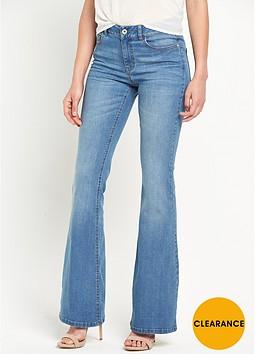 v-by-very-1932-harper-kickflare-jean