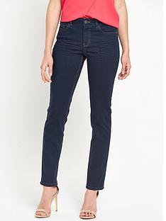 v-by-very-petite-1932-harper-slim-leg-jean