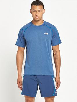 the-north-face-voltage-crew-neck-t-shirt