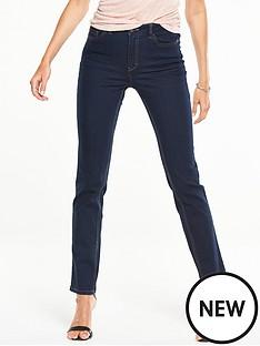 v-by-very-high-rise-1932-harper-slim-leg-jean