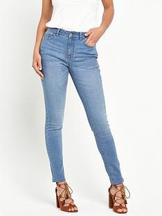 v-by-very-petite-high-rise-1932-harper-slim-leg-jean