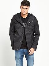 Arrano Jacket