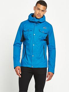 the-north-face-arrano-jacket