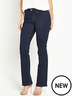 v-by-very-petite-1932-harper-bootcut-jean