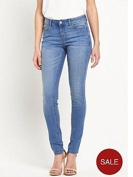 v-by-very-petite-florence-skinny-jean