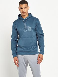 the-north-face-ampere-overhead-hoody