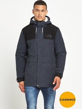the-north-face-1985-katavi-mountain-jacket