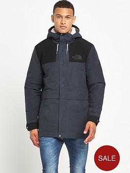 the-north-face-1985-katavi-mountain-jacket