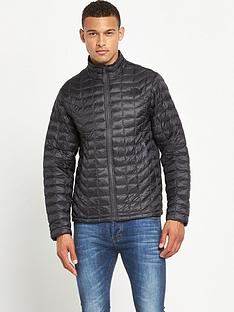 the-north-face-thermoball-full-zip-jacket-dark-grey