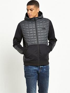 The North Face The North Face Kilowatt Thermoball Jacket