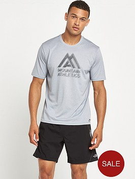 the-north-face-mountain-athletic-graphic-reaxion-amp-t-shirt