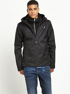 the-north-face-morton-triclimate-jacket