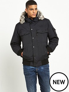 the-north-face-gotham-jacket