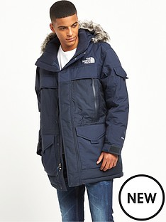 the-north-face-mcmurdo-2-parka-jacket