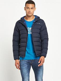 the-north-face-la-paz-hooded-jacket-navy