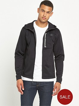 the-north-face-canyonlandsnbspmens-hoodie-black