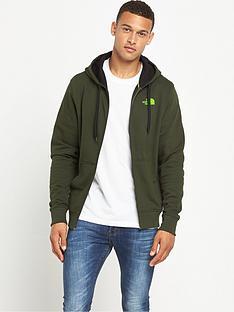 the-north-face-open-gate-full-zip-mens-hoodie-khaki