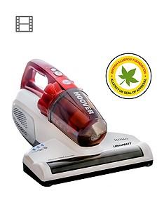 hoover-ultramatt-mbc500uvnbsphandheld-vacuum-cleaner-whitered