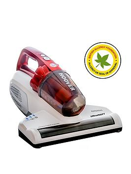 hoover-ultramatt-mbc500uvnbsphandheld-vacuum-cleaner-whitered