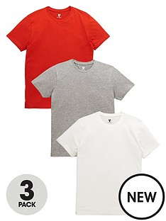 v-by-very-3-pack-crew-neck-t-shirts