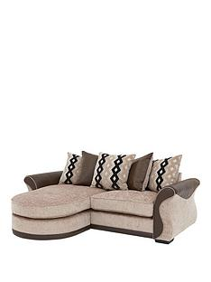 albany-3-seaternbspreversible-chaise-sofa