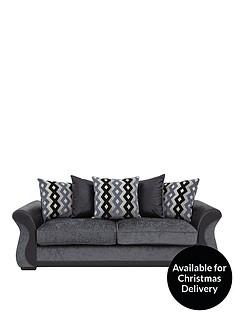 cavendish-albany-3-seater-sofa