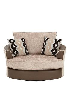 cavendish-albany-swivel-chair