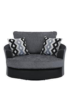 cavendish-albany-swivel-chair