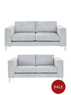 cavendish-carrie-3-seaternbsp-2-seaternbspfabric-sofa-set-buy-and-save