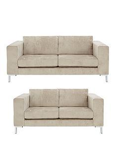 carrie-3-seaternbsp-2-seaternbspfabric-sofa-set-buy-and-save