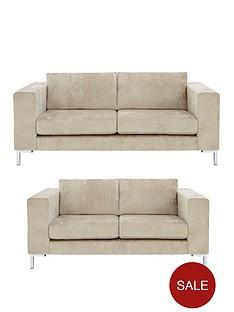 cavendish-carrie-3-seaternbsp-2-seaternbspfabric-sofa-set-buy-and-save