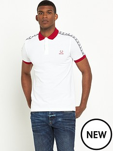 fred-perry-fred-perry-england-country-polo-shirt