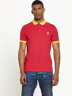 fred-perry-fred-perry-spain-country-polo-shirt