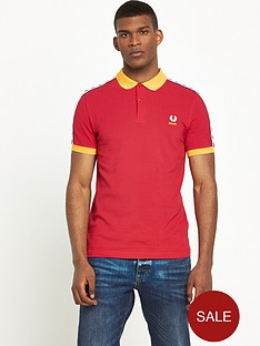fred-perry-spain-country-polo-shirt