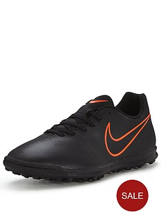 nike-magista-ola-mens-astro-turf-football-boot