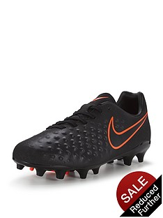 nike-magista-opus-junior-firm-ground-football-boots